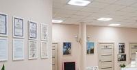 <b>Скидка до 51%.</b> МРТ вдневное иночное время сконсультацией врача вцентре «МРТ Центр Рыбацкое»