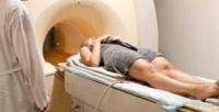 <b>Скидка до 67%.</b> МРТ головного мозга, позвоночника, брюшной полости, мягких тканей, малого таза, суставов или комплексное исследование влечебно-диагностическом центре «Невромед-диагностик»
