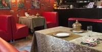 Скидка до50% навсё меню инапитки вкафе тайской кухни ThaiwayFood