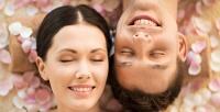 <b>Скидка до 76%.</b> SPA-программа «Шоколадное удовольствие», «Лагуна» или «Цитрусовый рай» навыбор встудии красоты Plazma