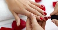 <b>Скидка до 51%.</b> Курсы обучения маникюру ипедикюру, курсы для бровистов всалоне красоты «LakЮ»