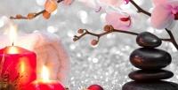 <b>Скидка до 71%.</b> Подарочный сертификат номиналом до20000руб.наSPA-программы или аппаратные процедуры навыбор отсалонов Estetika иEstetika Gold