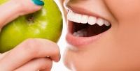 <b>Скидка до 78%.</b> Комплексная гигиена полости рта, лечение кариеса сустановкой пломбы или эстетическая реставрация зубов встоматологической клинике Al-Dento