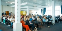 <b>Скидка до 50%.</b> Билет наежегодный форум интернет-магазинов ионлайн-бизнеса Online Business Russia отбизнес-школы Web2win