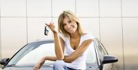 <b>Скидка до 51%.</b> 1или 3суток аренды автомобиля Hyundai, Kia или Toyota навыбор откомпании «Автокайрос»