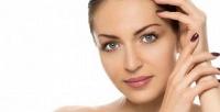 <b>Скидка до 82%.</b> Сеансы чистки, пилинга, мезотерапии для лица, шеи, зоны декольте или волос или 8-этапный увлажняющий уход закожей лица всалоне красоты Podium