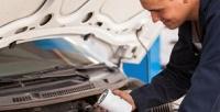 Комплексная диагностика автомобиля, замена масла вдвигателе и другие работы в техцентре «Автопульс». <b>Скидкадо86%</b>