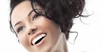 Уход за волосами в салоне «Каприз» или «Мания». <b>Скидкадо74%</b>