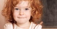<b>Скидка до 65%.</b> Диагностическое занятие, абонемент на5либо 10коррекционных занятий для детей слогопедом в«Центре позитивной психотерапии»