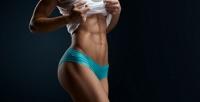 <b>Скидка до 78%.</b> Комплекс «Стройность икрасота», «Красивая фигура» или «Идеальное тело» всалоне Stimul