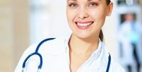 Обширное гинекологическое обследование вклинике «Миралмед». <b>Скидкадо83%</b>