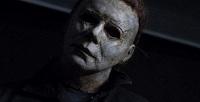 <b>Скидка до 87%.</b> Участие вхоррор-перформанс-квесте «Хэллоуин убивает» отстудии Creepota Quest