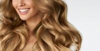 <b>Скидка до 70%.</b> Стрижка, окрашивание, сложное окрашивание иэкранирование волос встудии красоты Татьяны Карташовой