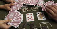 Участие вквесте «Ограбление казино» для команды откомпании «Черный кот» (1250руб. вместо 2500руб.)