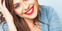 <b>Скидка до 78%.</b> Чистка, пилинг или программа поуходу залицом в«Кабинете красоты Ларисы Екименко»