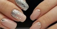 <b>Скидка до 70%.</b> Маникюр ипедикюр, наращивание ногтей всети салонов красоты «Диана»