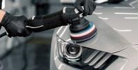 <b>Скидка до 88%.</b> Полная химчистка автомобиля, абразивная полировка судалением царапин инанесением защитного покрытия отдетейлинг центра «Сити»