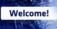 <b>Скидка до 94%.</b> Доступ конлайн-курсу поанглийскому языку иподготовке кэкзамену IELTS отязыкового центра English152.ru