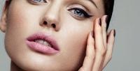 <b>Скидка до 71%.</b> Диагностика илечение угревой болезни, чистка или подтяжка лица всалоне красоты «Авита»