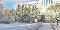 <b>Скидка до 50%.</b> Отдых напобережье Финского залива вномере категории стандарт спитанием, посещением банного комплекса итренажерного зала вSPA-отеле «Аквамарин»