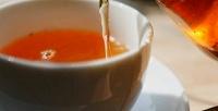 <b>Скидка до 30%.</b> Набор из3или 5видов зеленого ичерного чая