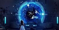 <b>Скидка до 59%.</b> Участие вквесте «Эвакуация сПандоры» или «Космическая Одиссея» вразвлекательном центре «СтартТрек»