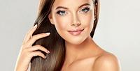<b>Скидка до 84%.</b> Стрижка, окрашивание, уход для волос вцентре красоты Face and Care