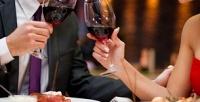 <b>Скидка до 40%.</b> Сет или романтический ужин при свечах вкафе «Мафия»