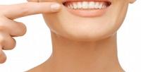 <b>Скидка до 55%.</b> Процедура косметического отбеливания зубов отстудии White &Smile Kaliningrad