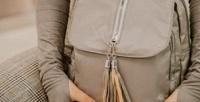 <b>Скидка до 50%.</b> Женские имужские сумки, рюкзаки, кошельки