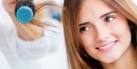 <b>Скидка до 65%.</b> Мужская или женская стрижка, окрашивание, укладка волос всалоне красоты «Сен Пари»