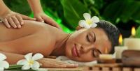 <b>Скидка до 79%.</b> 1, 3, 5или 7сеансов массажа навыбор отмассажного салона Anna Vita
