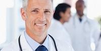 <b>Скидка до 63%.</b> Комплексное терапевтическое обследование для женщин имужчин в«Клинике эстетической гинекологии»