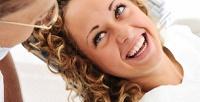 <b>Скидка до 85%.</b> Чистка зубов сконсультацией врача, лечение среднего, глубокого или сложного кариеса сустановкой пломбы, лечение пульпита встоматологической клинике «Жемчуг+»