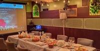 <b>Скидка до 90%.</b> Караоке-вечеринка для компании до12человек отProject Nevsky Bereg
