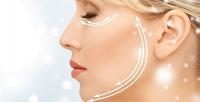 <b>Скидка до 94%.</b> Инъекции ботокса, подтяжка кожи 3D-мезонитями, увеличение имоделирование губ, коррекция носогубных складок искул, биоревитализация или мезотерапия вцентре красоты имолодости Luxury