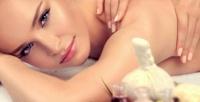 <b>Скидка до 55%.</b> До10сеансов массажа навыбор вмассажном кабинете «Территория красоты»