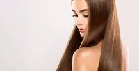<b>Скидка до 75%.</b> Укладка, стрижка, окрашивание волос иуход заволосами отсети центров красоты Sea