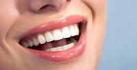 Чистка зубов, лечение кариеса или удаление зубов вклинике «Доктор рядом». <b>Скидкадо91%</b>
