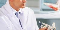 <b>Скидка до 64%.</b> Лечение пяточной шпоры, судорог ног, острой боли или хронического заболевания суставов ипозвоночника либо обследование нижних конечностей вмедицинском центре «Клиник-А»