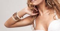 <b>Скидка до 80%.</b> Сложное окрашивание, стрижка, укладка, ботокс иSPA-уход для волос всалоне Beauty Time Happy
