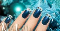 <b>Скидка до 55%.</b> Женский маникюр спокрытием ногтей гель-лаком, уход заруками для мужчин встудии маникюра S&M Beauty Studio