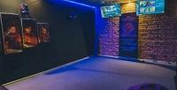 <b>Скидка до 77%.</b> Посещение комнаты виртуальной реальности HTC Vive или Playstation VRвклубе VRGame Club