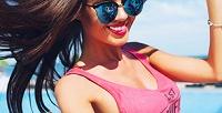 <b>Скидка до 60%.</b> Женская стрижка, окрашивание, процедуры поуходу заволосами встудии красоты A'N