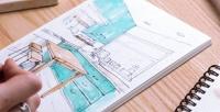 <b>Скидка до 51%.</b> Экспресс-курс поскетчингу, аниме, иллюстрации или академическому рисунку отарт-студии «НеМалевичи»