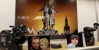 Путешествие поизвестным местам съемок любимых фильмов икиностудии «Мосфильм» оттуристической компании «Мос-Тур». <b>Скидкадо53%</b>
