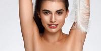 <b>Скидка до 55%.</b> Депиляция для женщин или мужчин всалоне красоты Beauty Box