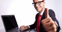 <b>Скидка до 62%.</b> Доступ конлайн-видеоурокам помонтажу видеоклипов для YouTube, Instagram исоциальных сетей откомпании Video Processing