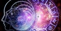 <b>Скидка до 98%.</b> Составление гороскопа, натальной карты или комплекса гороскопов, помощь ввыборе имени ребенку либо направления вобучении отастрологического центра «Твое созвездие»