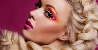 <b>Скидка до 80%.</b> Стрижка, укладка, окрашивание, ламинирование, экранирование, термокератин иботокс для волос в«Мастерской красоты наЩелковской»